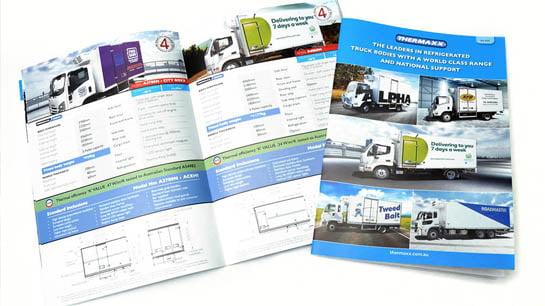 Thermaxx spec book pdf